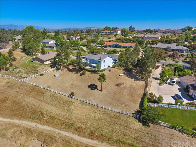 40670 Calle Torcida, Temecula, CA 92591 Photo 5