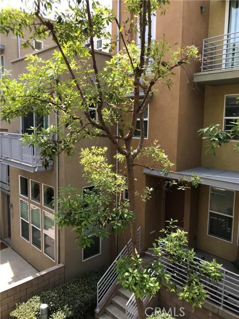 450 E Jeanette Lane, Santa Ana CA: http://media.crmls.org/medias/988a567f-cbb3-40f3-876c-19bcca7442ee.jpg
