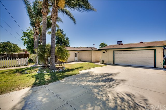 1120 Sears Street  Norco CA 92860