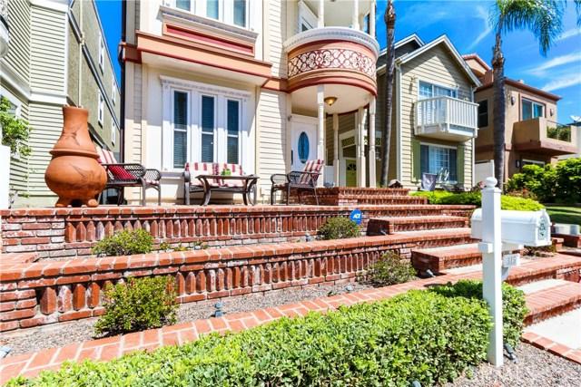 315 21st Street, Huntington Beach CA: http://media.crmls.org/medias/988e18bd-af71-4d4c-9a39-f93dafa187ca.jpg