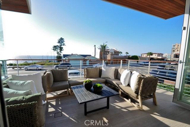 810 ESPLANADE #C, REDONDO BEACH, CA 90277  Photo 4