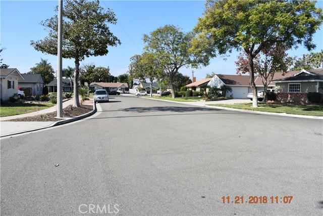 1619 W Chateau Pl, Anaheim, CA 92802 Photo 16