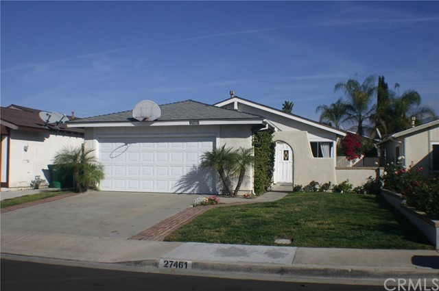 , CA  is listed for sale as MLS Listing OC18000462