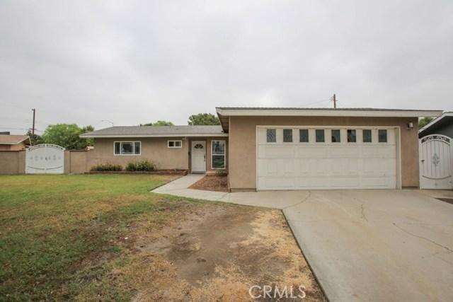 1308 N Vista Pl, Anaheim, CA 92805 Photo 3