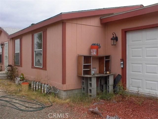 33385 Jamieson Street Lake Elsinore, CA 92530 - MLS #: SW17261448