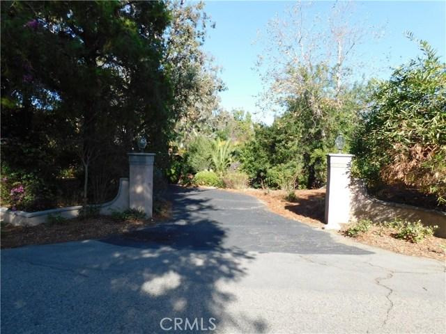 600 S Peralta Hills Dr, Anaheim Hills, CA 92807 Photo