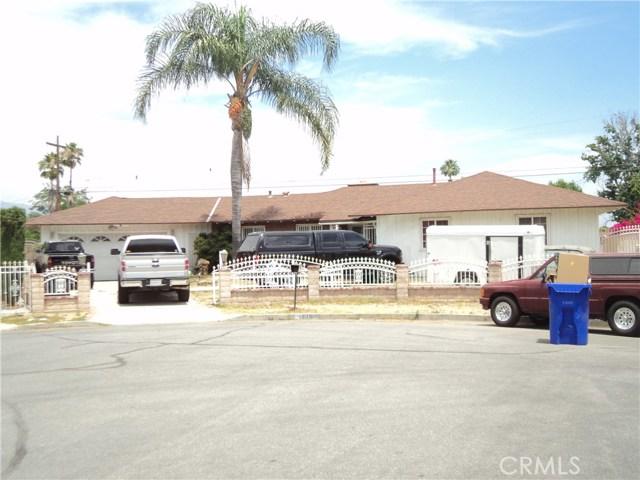 1039 Joyce Avenue,Rialto,CA 92376, USA