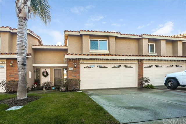7872  Seawall Circle, Huntington Beach, California