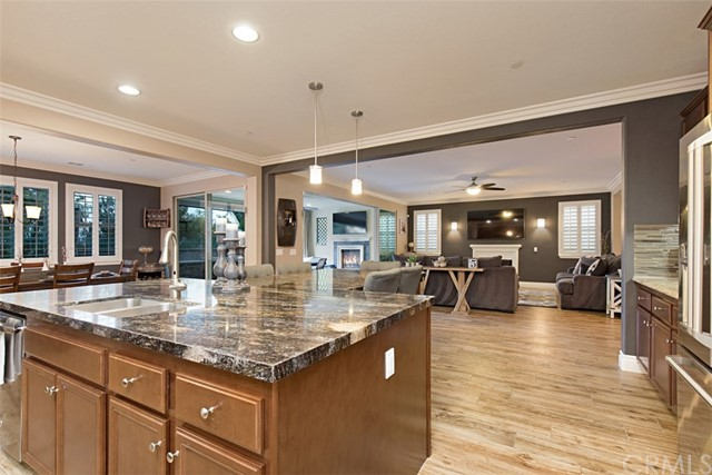 31689 Country View Rd, Temecula, CA 92591 Photo 19