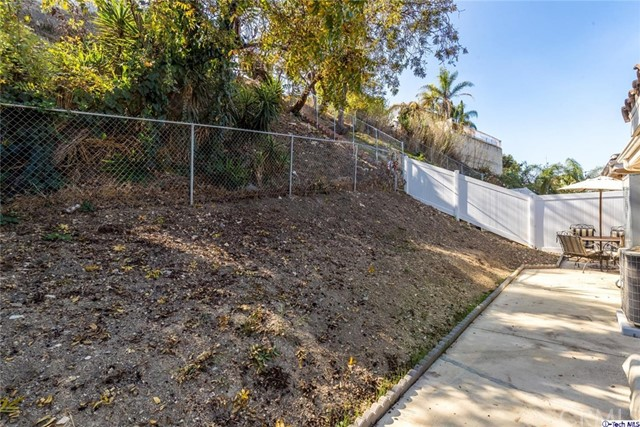 909 Montecito Dr, Los Angeles, CA 90031 Photo 21