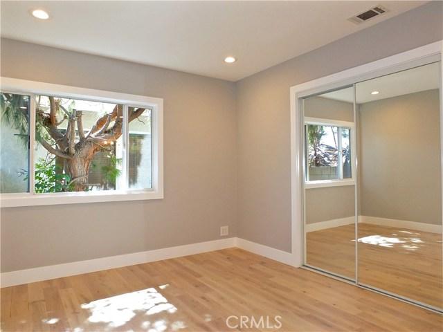 2740 Iroquois Avenue Long Beach, CA 90815 - MLS #: OC18045460