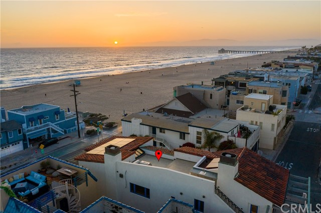 108 35th St, Hermosa Beach, CA 90254 photo 38