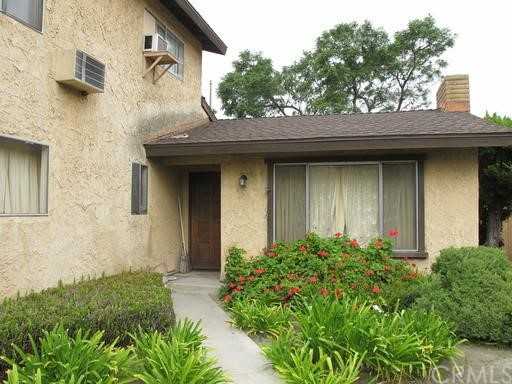 Apartment for Rent at 11771 Trask St Garden Grove, California 92843 United States