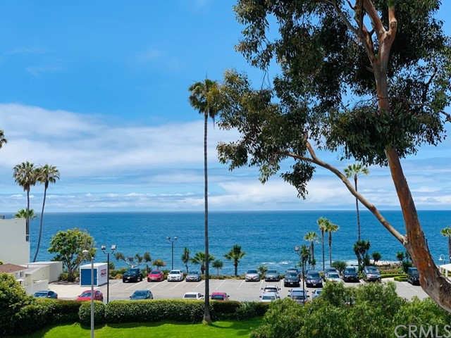 Photo of 280 Cliff Drive Drive #6, Laguna Beach, CA 92651