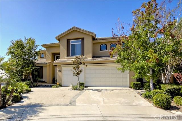 Photo of 29 Promontory, Rancho Santa Margarita, CA 92679