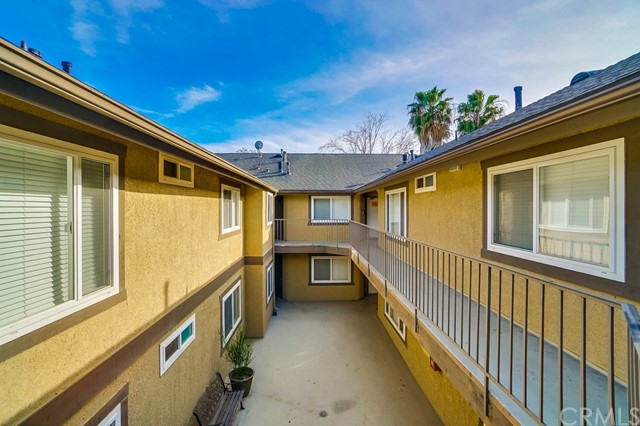 2925 E Spaulding Street Unit 303 Long Beach, CA 90804 - MLS #: OC18174881