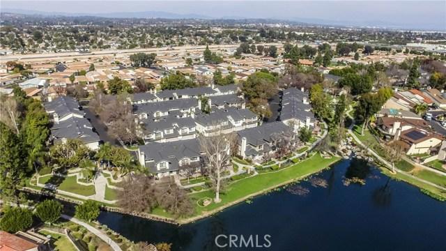 1362 N Schooner Ln, Anaheim, CA 92801 Photo 32