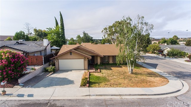 1008 Nanette Lane, Paso Robles CA: http://media.crmls.org/medias/98a0ab1e-7756-4520-a1ec-fca48766afee.jpg