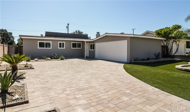 1330 Porter Avenue, Fullerton, CA, 92833