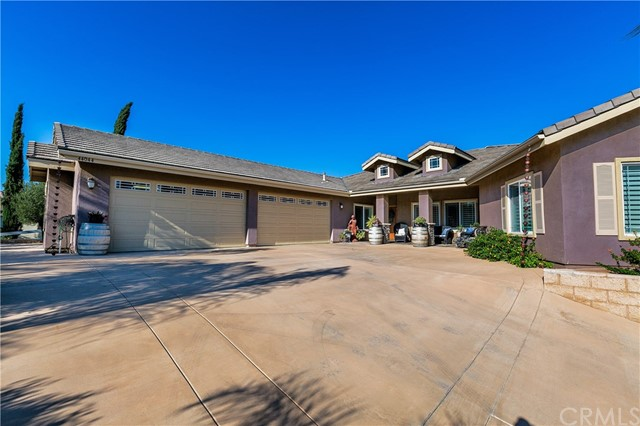 44044 Mountain View, Temecula, CA 92592 Photo 4