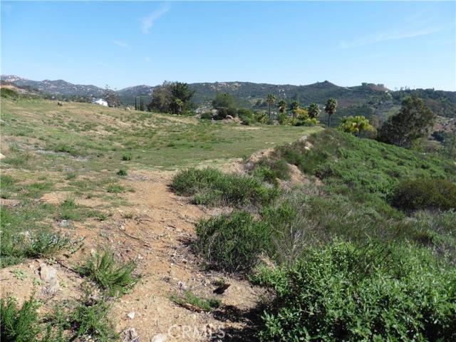 3911 Aspen Road, Fallbrook CA: http://media.crmls.org/medias/98a0de2c-4f03-40c8-93b3-b7485a13f643.jpg