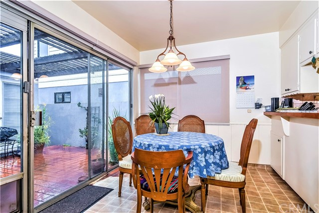 1138 19th St, Hermosa Beach, CA 90254 photo 11