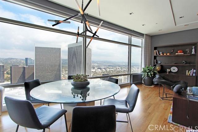 Condominium for Sale at 1 Century Drive W Los Angeles, California 90067 United States