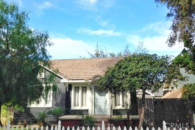 3135 E 3rd Street Long Beach, CA 90814 - MLS #: PW17222616