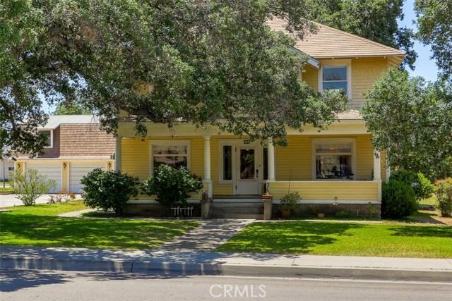 360 W Juanita Avenue, Glendora, CA 91740