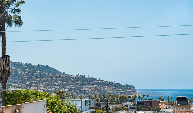 332 AVENUE E, REDONDO BEACH, CA 90277  Photo 6