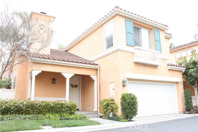 9 Del Cambrea, Irvine, CA 92606 Photo 0