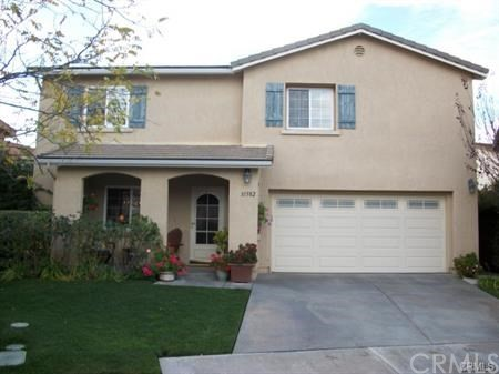 31582 Bunkers Wy, Temecula, CA 92591 Photo 0