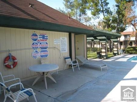 1748 N Willow Woods Dr, Anaheim, CA 92807 Photo 13
