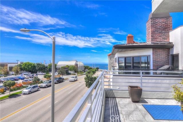 409 15th Street  Manhattan Beach CA 90266