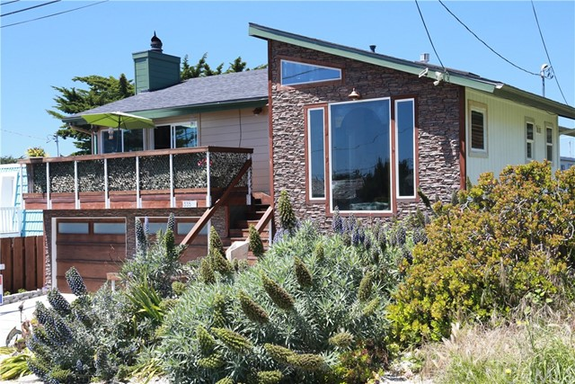 Property for sale at 335 Dorset Street, Cambria,  CA 93428