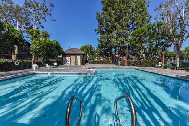 2314 S Cutty Wy, Anaheim, CA 92802 Photo 42