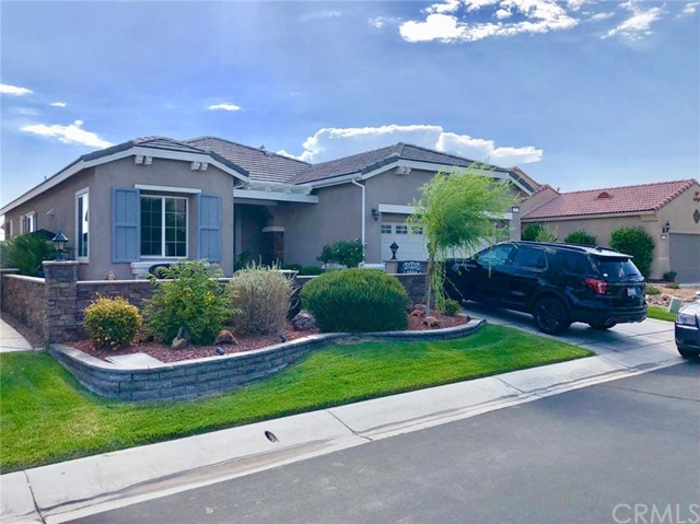 10256 Darby Rd, Apple Valley, CA 92308 Photo