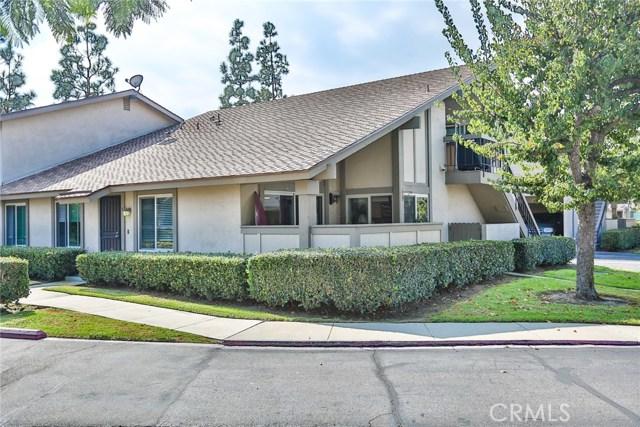 6712 Sun Drive, Huntington Beach CA: http://media.crmls.org/medias/98a89239-49b6-4ca5-9e27-3a070e0a07e5.jpg