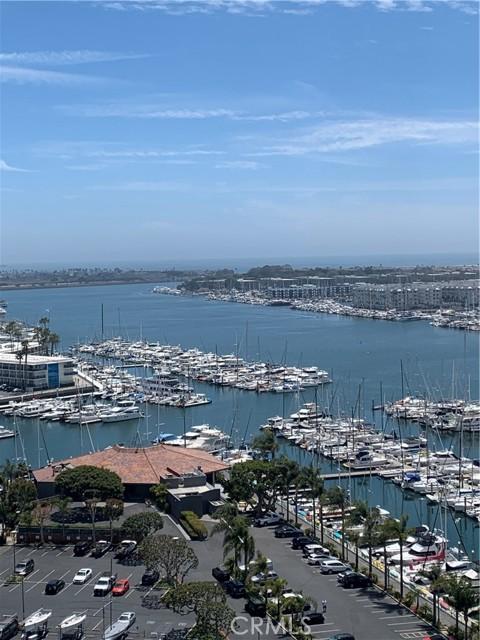 13700 Marina Pointe Dr 1702, Marina del Rey, CA 90292 photo 2