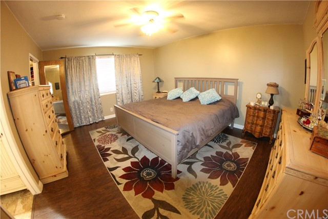 3590 Wisteria Street Seal Beach, CA 90740 - MLS #: PW17226611