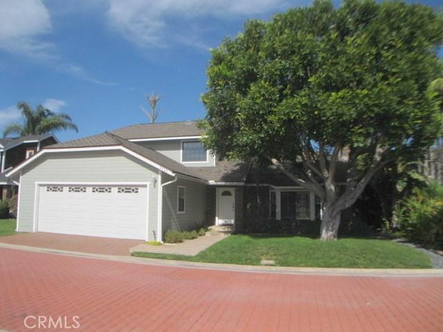 2262 Heritage Drive, Costa Mesa, CA, 92627