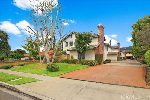 Photo of 1151 Fairview Avenue #A, Arcadia, CA 91007