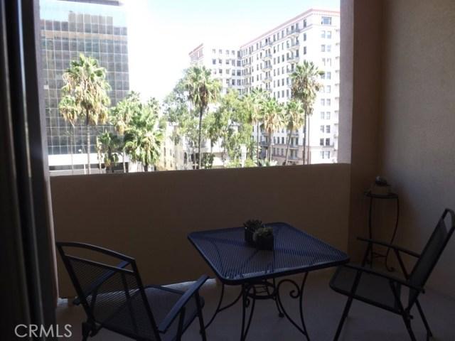 488 E Ocean Bl, Long Beach, CA 90802 Photo 3