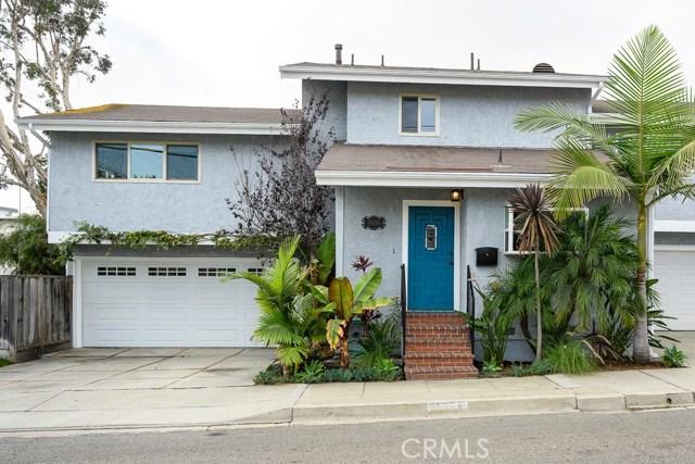 2522 Nelson A Redondo Beach CA 90278