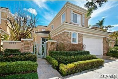 Photo of 1616 Arch Bay Drive, Newport Beach, CA 92660