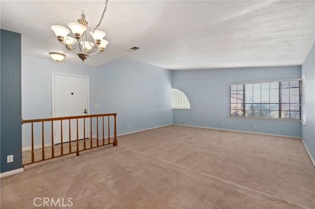 1400 Redpost Court Diamond Bar, CA 91765 - MLS #: CV18261341