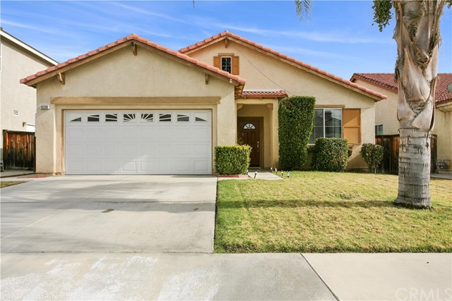 15330 Via Maravilla, Moreno Valley, CA 92555 Photo