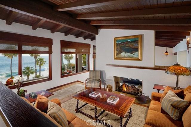 2471 Riviera Drive Laguna Beach, CA 92651 - MLS #: NP18099638