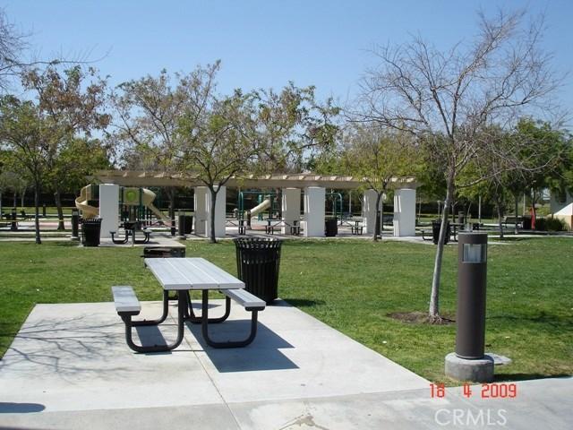 14 Alevera St, Irvine, CA 92618 Photo 30
