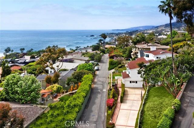 31321 Brooks Street, Laguna Beach CA: http://media.crmls.org/medias/98b0cd43-ee67-4b0d-96a5-cf4e447eef66.jpg